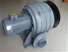 HTB100-105HTB100-105热风炉助燃中压风机
