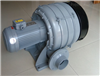 HTB100-105HTB100-105热风炉助燃专用中压风机
