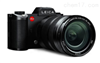 徕卡 ICC50 HD徕卡高清摄像系统