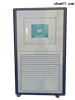 GDZT-50-200-20加热制冷循环机