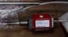美國MTS進口傳感器ERM1000MD341A01