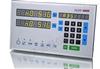DEEP D5000-3球柵尺數顯表