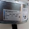 变频风机ebmpapstG2E133-DN77-01现货供应