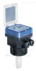 00433740宝德流量变送器适用弱腐蚀性介质
