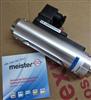 MEISTER德产DP-65液体用靶盘流量计