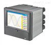 KT832R/T4/A12/C3/UKT832R彩屏无纸记录仪