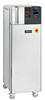德国huber动态温度控制系统Unistat 515w