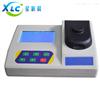经济型台式浊度色度仪XCZS-200生产厂家价格
