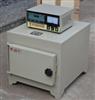 SX2-2.5-10高温电阻炉,马福炉价格