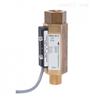 德国MEISTER产品RMU-B液体流量监测器