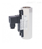 德国MEISTER产品RVMU-1液体流量监测器