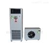 EHF5N恒溫恒濕精密空調機
