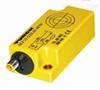 Ri360P0-QR24M0TURCK图尔克旋转位置编码器原装全国包邮