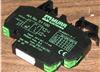 德国Murr穆尔单相变压器安全稳定 德国穆尔变压器进口现货