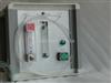 AAH-1型氢化物发生器