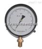 YB-150AYB-150A精密压力表0-4MPaYB-150A