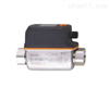SV5200IFM易福门流量传感器特价