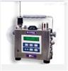 AreaRAE 无线复合气体检测仪,PGM-5520华瑞