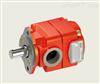 内啮合QXEH42-020可变转速BUCHER齿轮泵