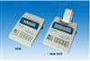 WZR-BM3型细胞计数器