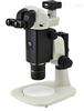 SMZ18尼康研究级体式显微镜
