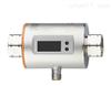 IFM电磁流量计SM6400型现货供应