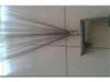 CZ-QNCCZ-QNC倒直角型驱鸟刺厂家