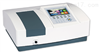 N5000大屏幕扫描型紫外可见分光光度计