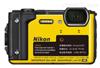 尼康防爆照相机Excam1201