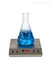 感应电磁搅拌器 IMS 1