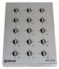 IMS 15 W感应电磁防水搅拌器