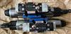 代购德国REXROTH方向控制伺服阀4WS2EM10型