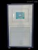 GDZT-100-200-80加热制冷循环器