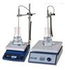 DMSH-20D / -30D加热搅拌器DMSH-20D / -30D