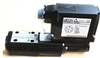 阿托斯比例阀DHZO-TE-071-S5 40