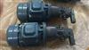 克拉克齿轮泵技术参数
