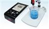 日本DKK-TOA HM-42X台式pH·离子检测仪