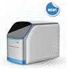 杭州博日 QuantGene 9600 荧光定量PCR仪