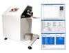 M-200橡胶塑料滑动摩擦磨损测定仪
