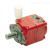 用于计量使用QXP21-012布赫齿轮泵