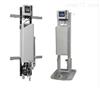 日本DKK TUF-1600在线式浊度分析仪(包邮)