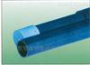 ByPVC水位管、水位测量管北京水位