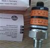 IFM电容式触摸传感器KT5006