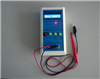 HC-LBC漏电保护器测试仪