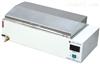 HH-W420,HH-W600三用恒温水箱