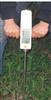 托普数显土壤硬度计TYD-2