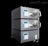 LC-600液相色谱仪