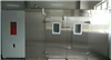 JW-1502黑龍江步入式高低溫試驗室