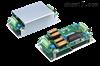 CHB300-300S05-CMFD300W半砖底盘安装电源CHB300-300S24-CMFC