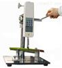 YYD-1A,YYD-1B抗倒伏测定仪,植物茎杆强度仪